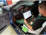 Проверка АКПП на Б/У автомобиле