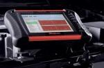 Посторонние звуки в АКПП и диагностика «автомата» по шуму